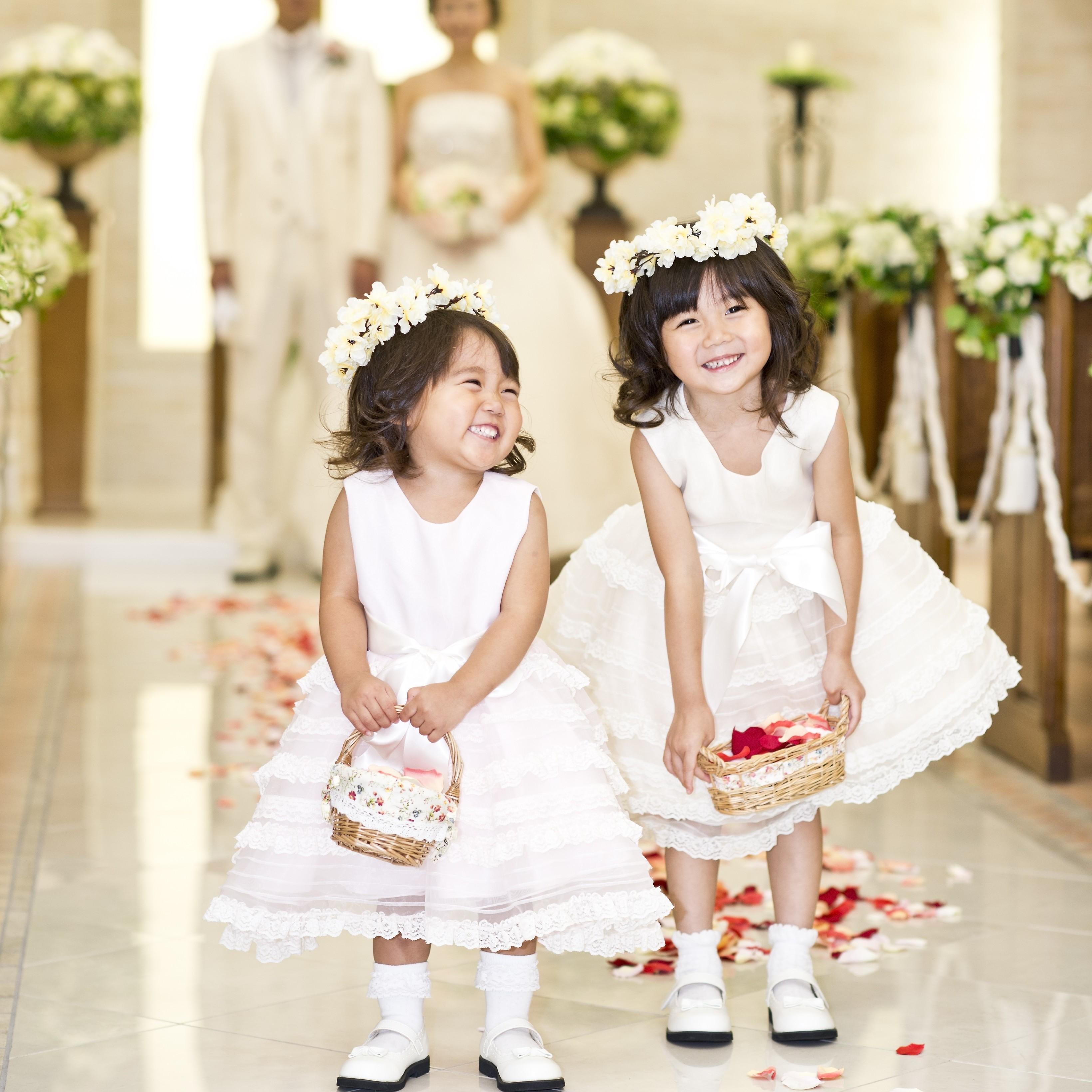 【マタニティ&パパママ婚】経験豊富なスタッフによる相談会