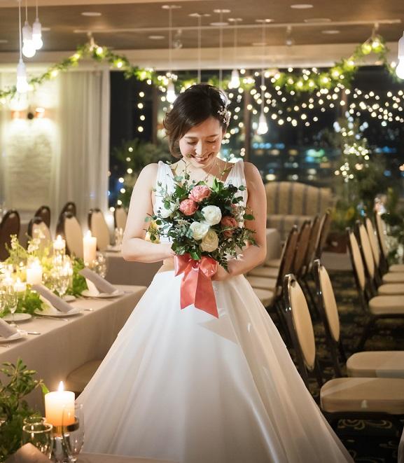 【格安結婚式!!98,000円プラン】見積もり徹底解説フェア